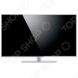 фото Телевизор Panasonic Tx-Lr42E6, ЖК-телевизоры и панели