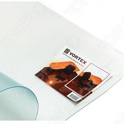 фото Покрытие защитное напольное Vortex Под Стул, Другие элементы интерьера
