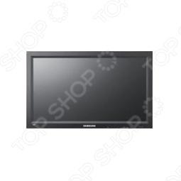 фото ЖК-панель Samsung 320Mx-3, ЖК-телевизоры и панели