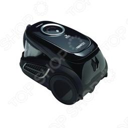 фото Пылесос Samsung Sc9560, Безмешковые пылесосы с контейнером