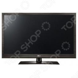 фото Телевизор LG 42Lv369C, ЖК-телевизоры и панели
