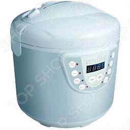 фото Мультиварка Smile Mpc 1140 Magic Pot, купить, цена