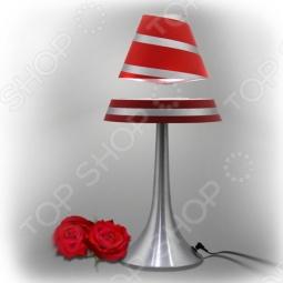 фото Антигравитационная левитирующая лампа AGL-100-3, Настольные лампы