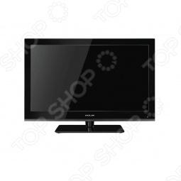 фото Телевизор Helix Htv-243L, ЖК-телевизоры и панели