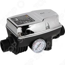 фото Регулятор давления электрический Prorab Epc-4, Аксессуары для насосов и насосных станций