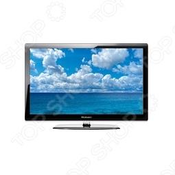 фото Телевизор Rolsen Rl-42B05F, ЖК-телевизоры и панели