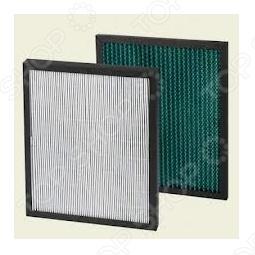 фото Набор фильтров для тепловентилятора Vitek 2171, Аксессуары для обогревателей