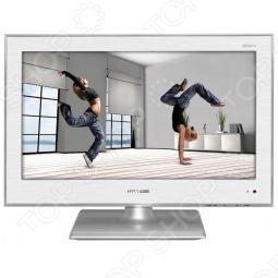 фото Телевизор Hyundai H-Led19V8, ЖК-телевизоры и панели