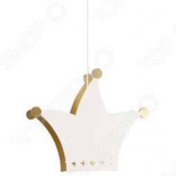 фото Светильник подвесной Massive Kingston, Светильники подвесные