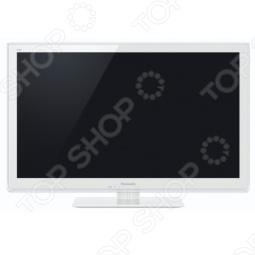 фото Телевизор Panasonic Tx-Lr42Et5W, ЖК-телевизоры и панели