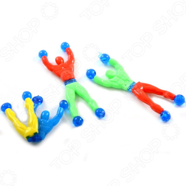 игрушка лизун фото