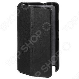 фото Чехол для samsung galaxy note i9220 Yoobao Slim Кожаный, Защитные чехлы для планшетов Galaxy