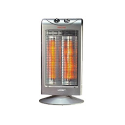 фото Обогреватель карбоновый Zenet Ns-900B, Инфракрасные обогреватели