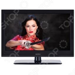 фото Телевизор Supra Stv-Lc42560Fl, ЖК-телевизоры и панели