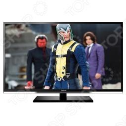 фото Телевизор Toshiba 40Rl953, купить, цена