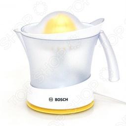 фото Соковыжималка Bosch Mcp3000, Соковыжималки