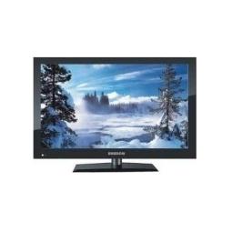 фото Телевизор Erisson 39Les66, ЖК-телевизоры и панели