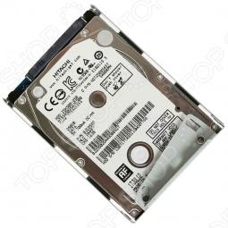 фото Жесткий диск Sony Ps719263234, Аксессуары для игровых консолей