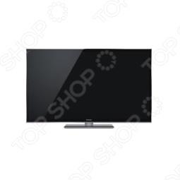 фото Телевизор Panasonic Tx-Pr50Vt50, Плазменные панели