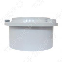 фото Подставка резервуара для медицинского раствора к ингалятору Omron Ne-U17, Аксессуары для ингаляторов и пикфлоуметров