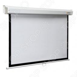 фото Экран проекционный Digis Dssm-162405, Проекционные экраны