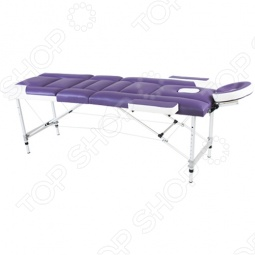 фото Стол массажный Restart Profi, Массажные столы и кресла
