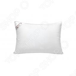 фото Подушка с кантом. Размер: 68х68, Классические подушки