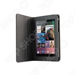 фото Чехол Lazarr Booklet Case Для Google Nexus 7, Защитные чехлы для других планшетов