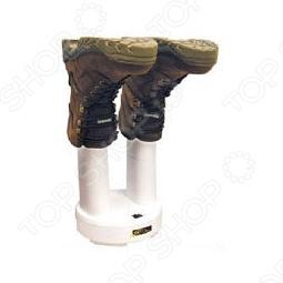 фото Сушилка для обуви и перчаток, Электрические сушилки для одежды и обуви