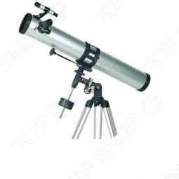 Телескоп Dicom э0002748