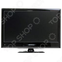 фото Телевизор Erisson 19Lee01, купить, цена