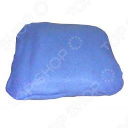 фото Плед-подушка, Классические подушки