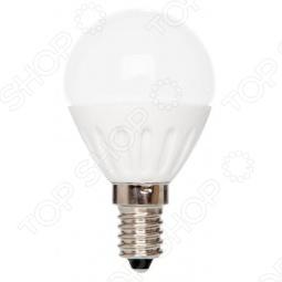 фото Лампа светодиодная Verbatim 52116 E14, Лампы