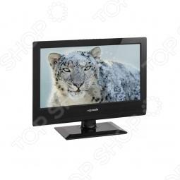 фото Телевизор Irbis M22Q77Fal, ЖК-телевизоры и панели