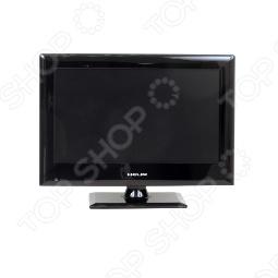 фото Телевизор Helix Htv-193L, ЖК-телевизоры и панели