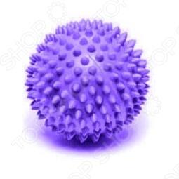 фото Мяч массажный Larsen Smb-07-02, Мячи массажные