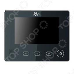 фото Видеодомофон Irwin Rvi-Vd2 Lux B, Безопасность и видеонаблюдение