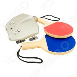 фото Тренажер спортивный виртуальный «Настольный теннис», купить, цена