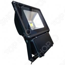 фото Прожектор светодиодный Виктел Bk-Tah84H, Уличное освещение для дачного участка
