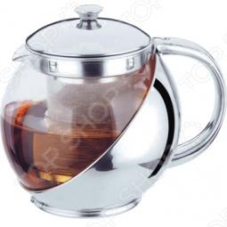 фото Чайник заварочный Lumme Lu-406, Чайники заварочные