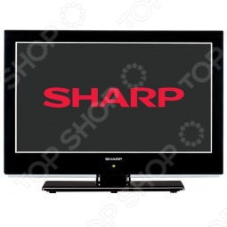 фото Телевизор Sharp Lc-22Le240, купить, цена