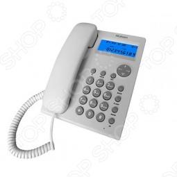 фото Телефон Rolsen Rct-310, Стационарные телефоны