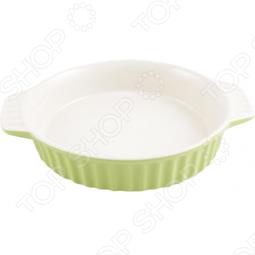 фото Блюдо для запекания Fissman 6102, купить, цена