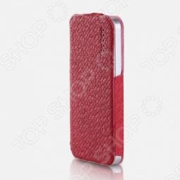 фото Чехол для iphone 5 Yoobao Fashion Case, Защитные чехлы для iPhone
