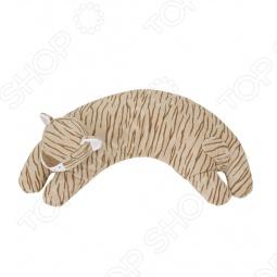 фото Подушка-игрушка Angel Dear Тигр, Подушки детские