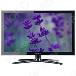 фото Телевизор Supra Stv-Lc24820Fl, ЖК-телевизоры и панели