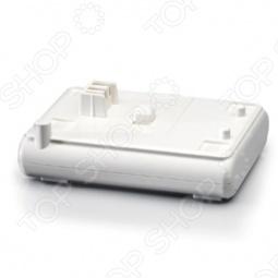 фото Батарея аккумуляторная для ингалятора Omron С30-Е-Ват, Аксессуары для ингаляторов и пикфлоуметров
