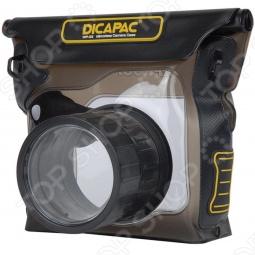 Бокс подводный Dicapac э031971