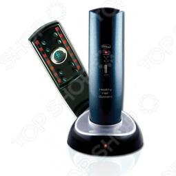 фото Массажер для головы Gezatone Healthy Hair System Hs575, Приборы для массажа и чистки лица