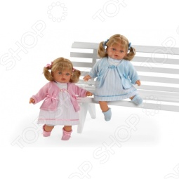 фото Кукла Arias Т55570, Куклы